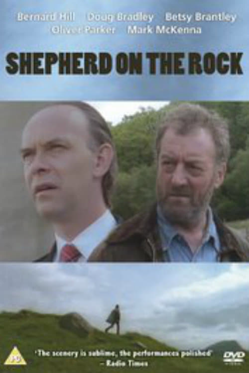 Mira La Película Shepherd on the Rock En Español