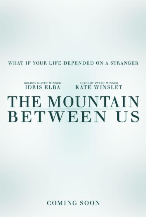 The Mountain Between Us English Full Episodes Watch Online