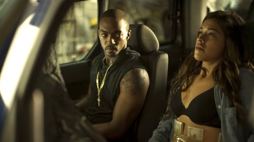 Miss Bala en Streaming VF