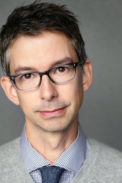 Todd Aaron Brotze