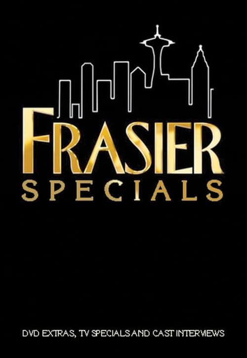 Frasier: Specials