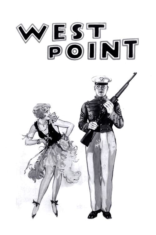 West Point (1928)