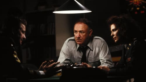 The Package - He's one man racing against time to stop the most explosive conspiracy in history. - Azwaad Movie Database