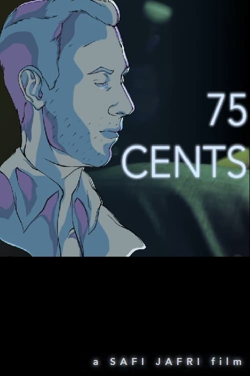 Movie Online 75 Cents