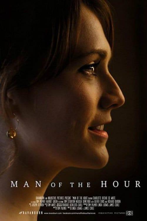 Assistir Filme Man of the Hour Dublado Em Português