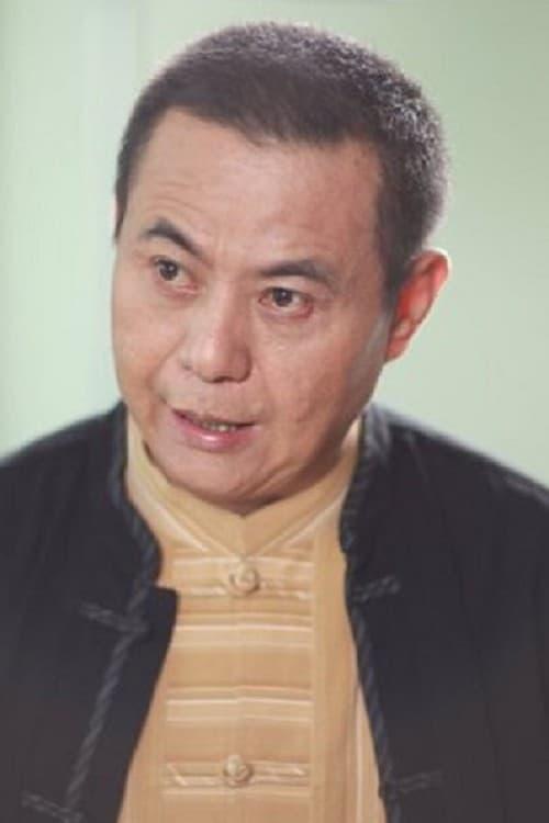 Tsai Chen-Nan