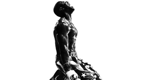 Creed 2: Defendiendo el legado