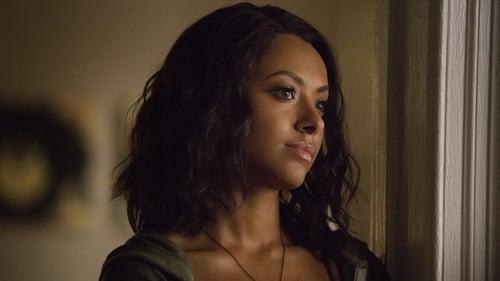 Assistir The Vampire Diaries S08E02 – 8×02 – Legendado