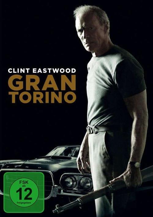 Gran Torino Stream Deutsch