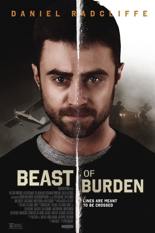 Watch Beast of Burden Online HD 1080p