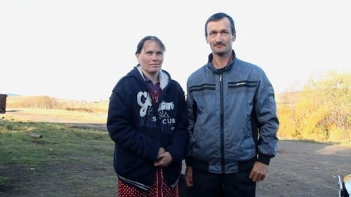 Sehen Sie Liebe auf Sibirisch Online Vidup