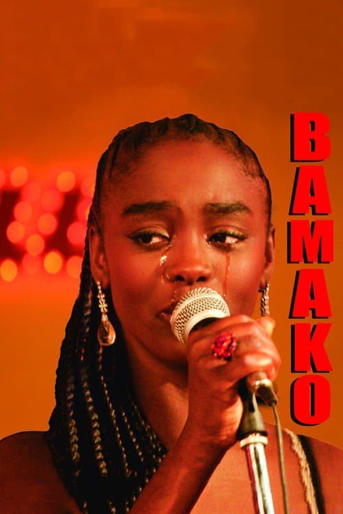 Bamako Film en Streaming VF