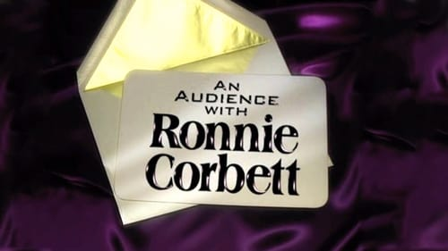 An Audience With 1994 Streaming Online: An Audience With... – Episode Ronnie Corbett