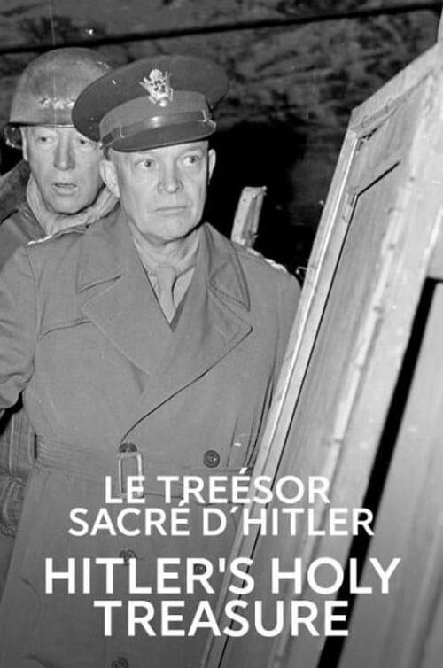 Hitler's Holy Treasure