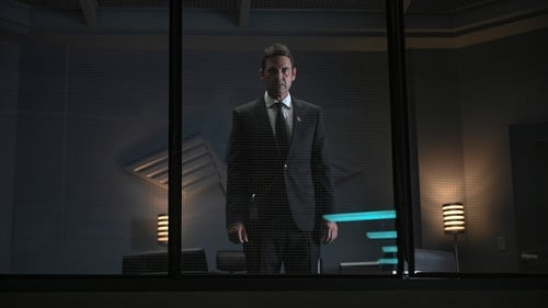 Batwoman - Season 1 - Episode 2: The Rabbit Hole