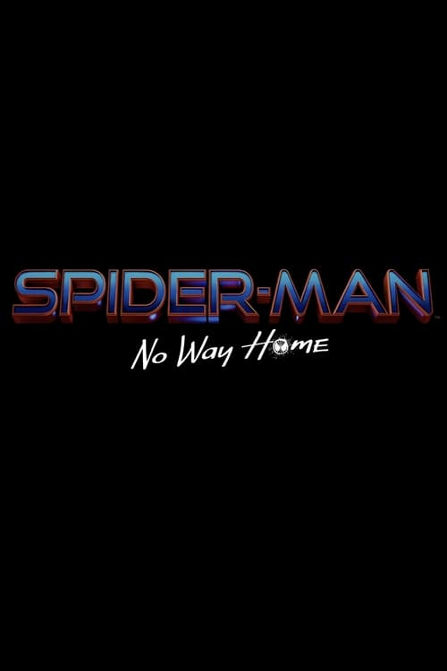 [HD] Spider-Man: No Way Home (2021) streaming fr