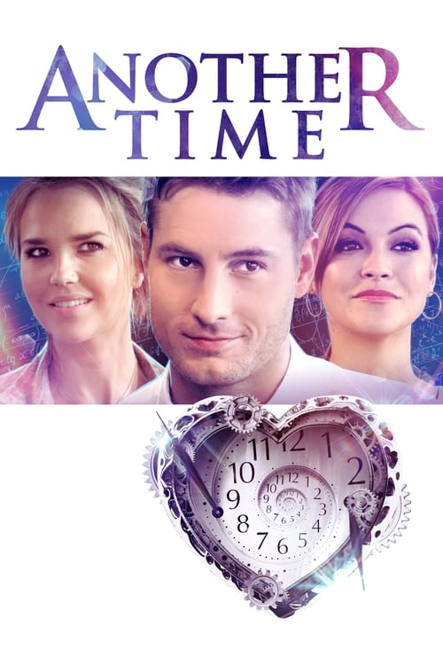 Assistir Another Time