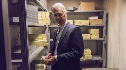 Assistir Justified S06E08 – 6×08 – Legendado