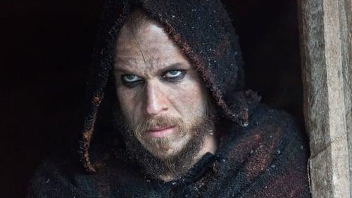 Vikings - Season 4 - Episode 4: Yol