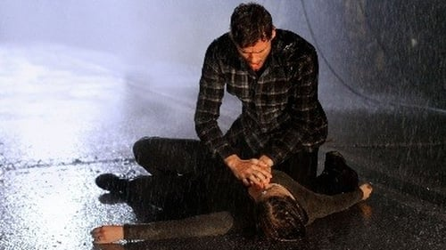 One Tree Hill - Season 8 - Episode 11: Darkness on the Edge of Town