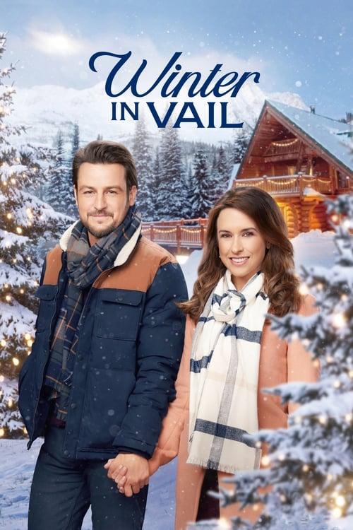 Un hiver romantique (2020)