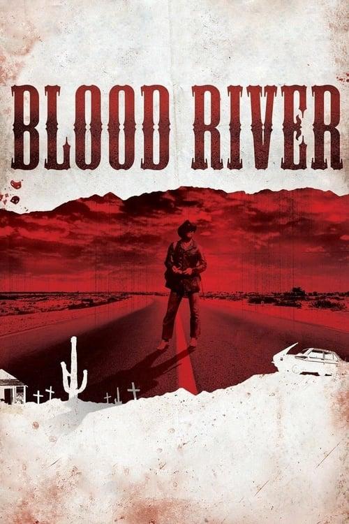 Blood River (2009)
