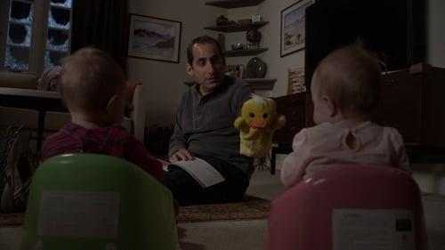 Assistir Dr. House S08E10 – 8×10 – Dublado