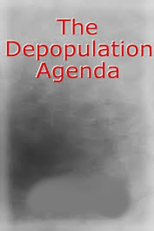 Read here Depopulation Agenda - Systematically Poisoned