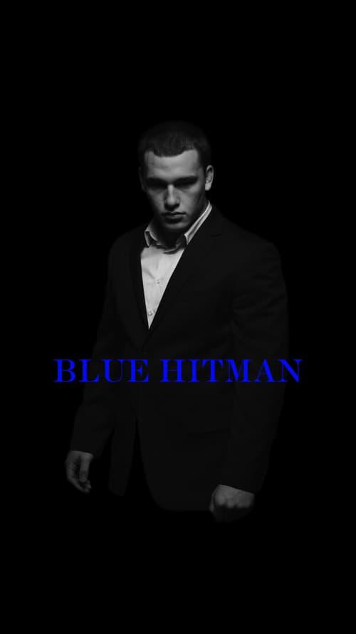 Blue Hitman (2018)