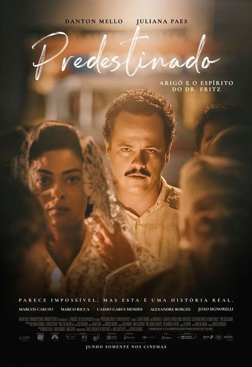 Assistir Filme 歡樂5人組 Em Português Online