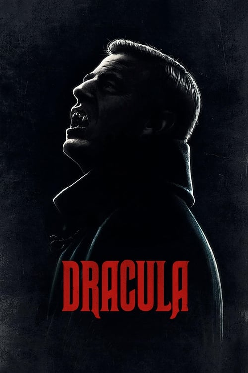 Dracula-Azwaad Movie Database
