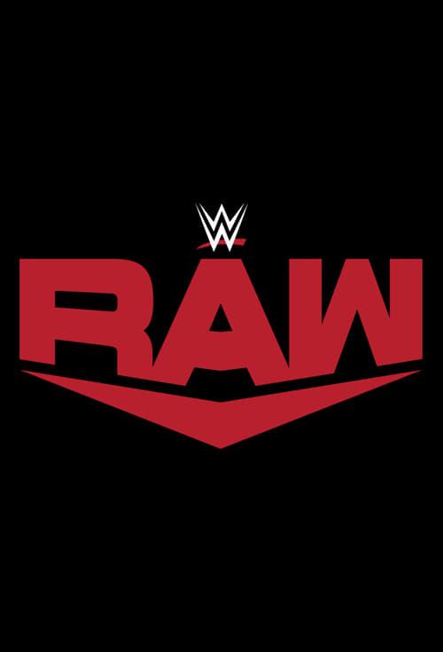 WWE RAW: Saison 27