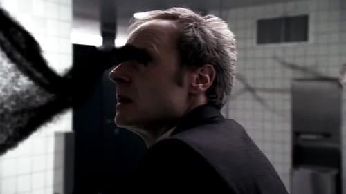 supernatural - Season 1 - Episode 4: Phantom Traveler