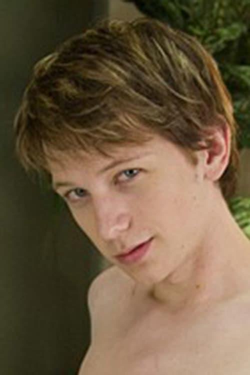 Xander Dais