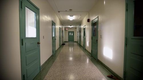 Assistir Girls Incarcerated S01E08 – 1×08 – Dublado
