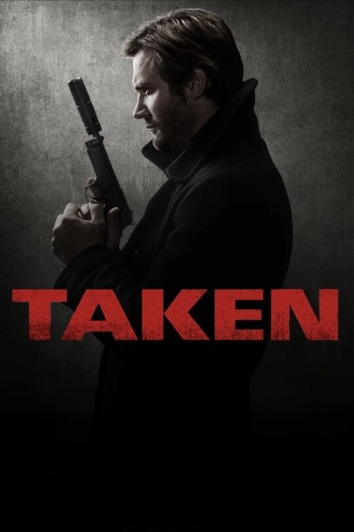 Taken-Azwaad Movie Database
