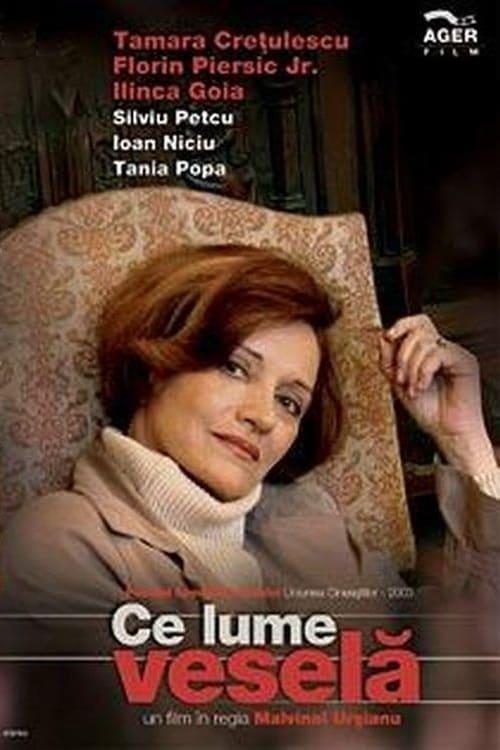 Mira La Película The Loving Story Con Subtítulos En Línea