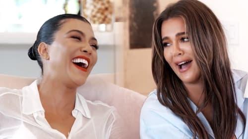 Assistir Keeping Up With the Kardashians S20E11 – 20×11 – Dublado