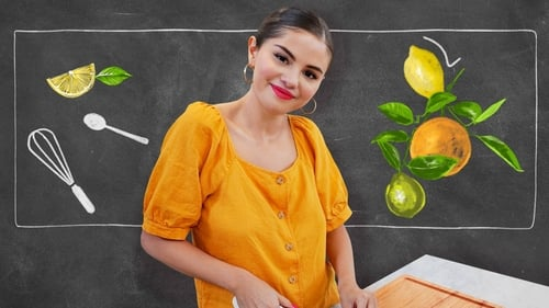 Selena + Chef 2020 Online Zdarma SK [Dabing-Titulky] HD