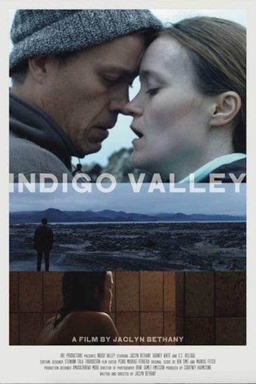 Pirate Bay Indigo Valley