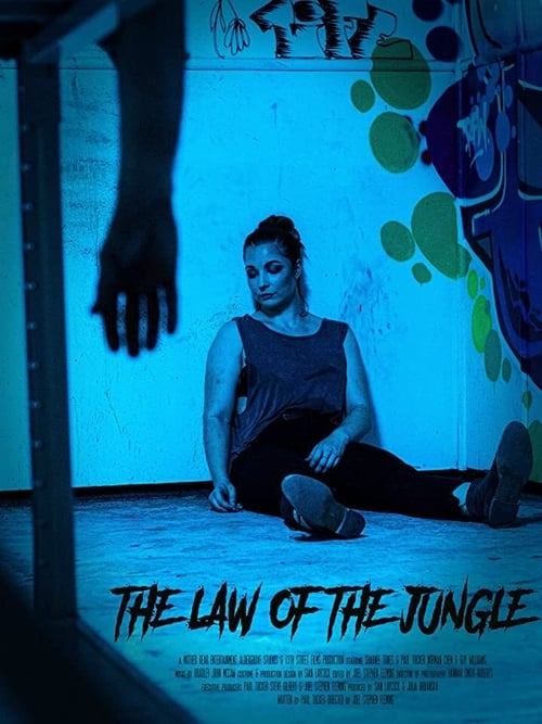 Which The Law of the Jungle
