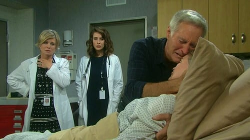 Days of Our Lives: Season 54 – Episode Tuesday March 19, 2019