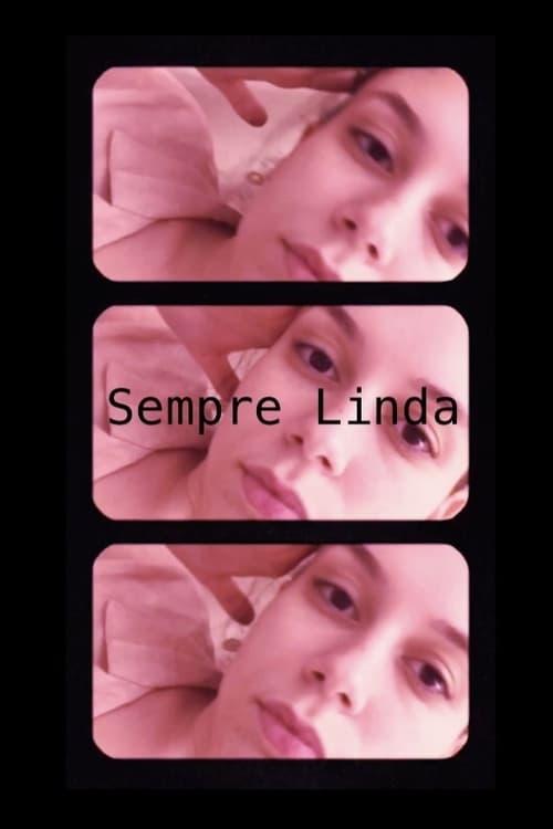 Sempre Linda (1969)