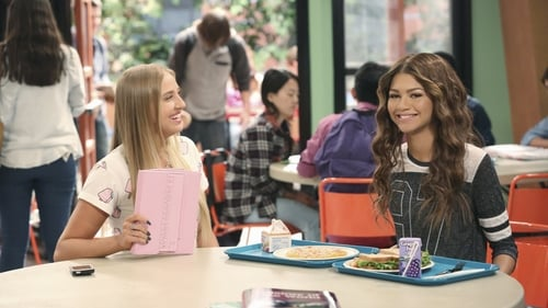 K C Undercover 2015 Tv Show: Season 1 – Episode How K.C. Got Her Swag Back
