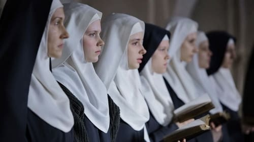 The Innocents - Deeply moving and emotionally layered. - Azwaad Movie Database