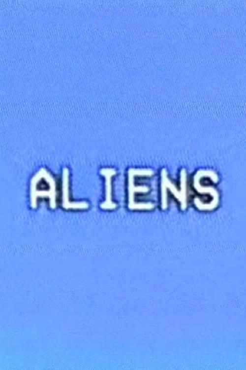 Aliens Which