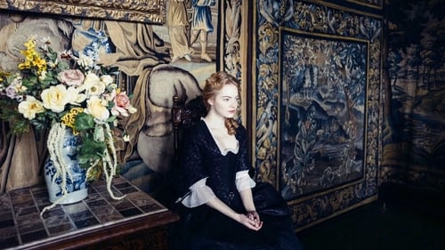 The Favourite full movie part 1
