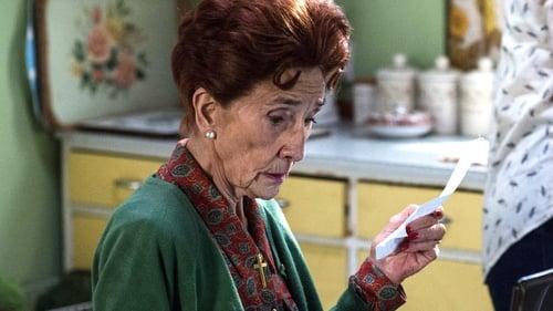 Eastenders 2017 Bluray 720p: Season 33 – Episode 23/02/2017