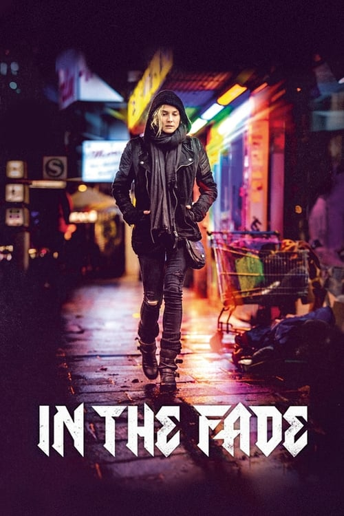 Watch In the Fade Stream [Movie]