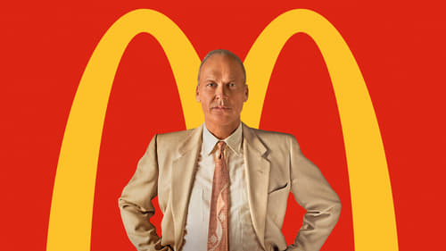 The Founder (2016) Subtitle Indonesia